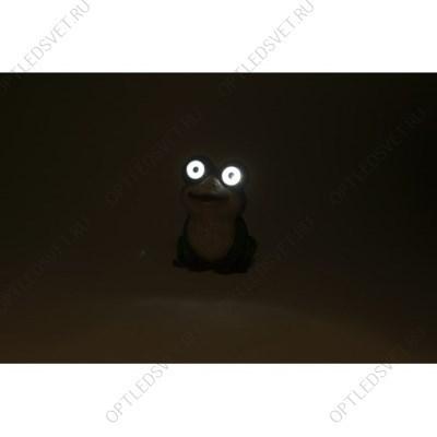 Светильник светодиодный ДБО-12w 4000К 900Лм хром подсветка для зеркал (AL5070) - фото 33980