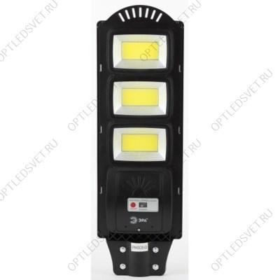 Светильник светодиодный ДПО-11-2х10-001 без ламп G13 IP40 металл (аналог ЛПО-2х18) - фото 34019