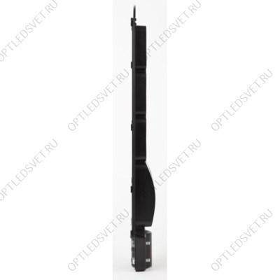 Светильник светодиодный ДВО-26w 4000К 2600Лм slim белый с регулируемым монтажным диаметром (до 170мм) (AL509) - фото 34020