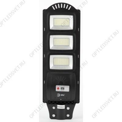 Светильник светодиодный ДВО-12w 6400K 1010Лм slim белый (AL500) - фото 34032