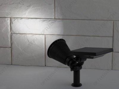 Светильник НБУ-60w вниз Е27 IP44 белый (PL201) - фото 34082