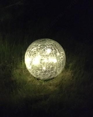 Светильник светодиодный уличный ДБУ-2х3w вверх/вниз 4000K IP54 черный (DH012) - фото 34184