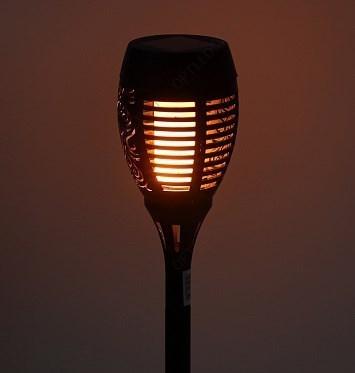 Светильник светодиодный уличный ДБУ-5w 4000К IP65 серый (DH203) - фото 34274