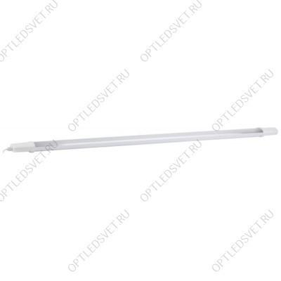 Драйвер светодиодный LED 6w 12v (LB003) - фото 34446
