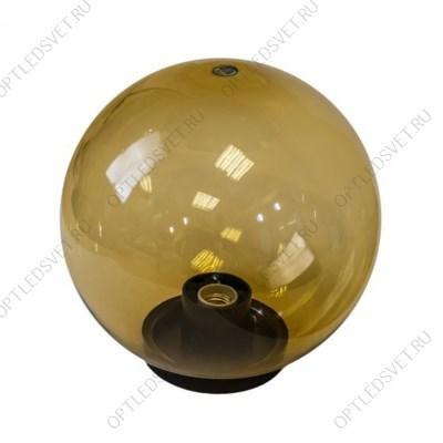 Светильник светодиодный тротуарный ДВУ-12w 6400К IP67 круг (SP4114) - фото 34512
