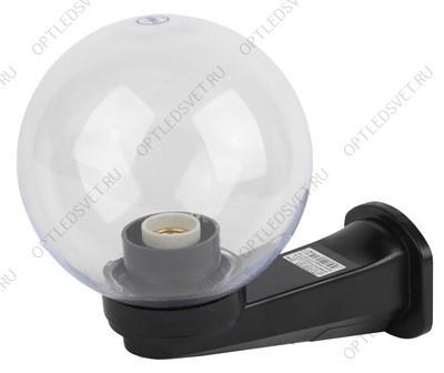 Модуль светодиодный LED 3w 4000К 250Лм алюминий IP20 с сенсорным выключателем и диммированием соединение в линию до 2м (AL8031) - фото 34538