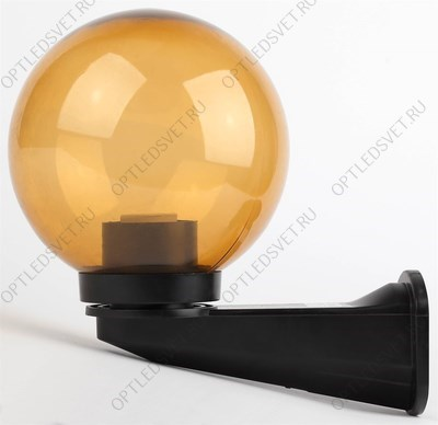 Светильник светодиодный ДБО-18w 4000К 1440Лм IP20 круглый белый c узором (AL759) - фото 34547