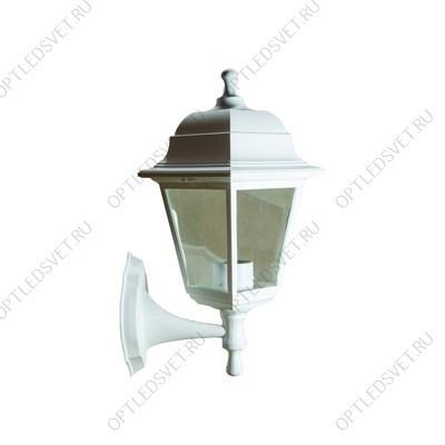 Светильник ДБУ GU10 без лампы IP54 серый (DH014) - фото 34550