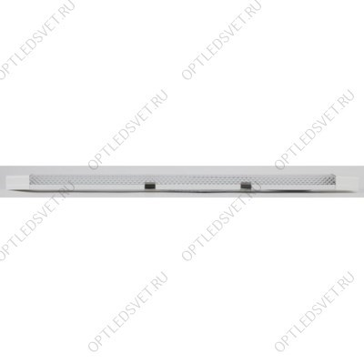 Светильник светодиодный уличный ДКУ-50вт 6400К IP65 (SP2819) - фото 34613