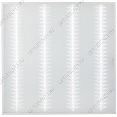 Светильник светодиодный уличный ДКУ-120вт 6400К IP65 (SP2918) - фото 34658