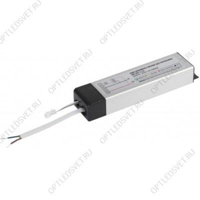 Светильник светодиодный уличный ДКУ-200вт 6400К IP65 (SP2920) - фото 34674