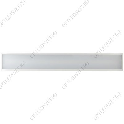 Светильник светодиодный уличный ДКУ-50вт 6400К IP65 (SP2922) - фото 34700
