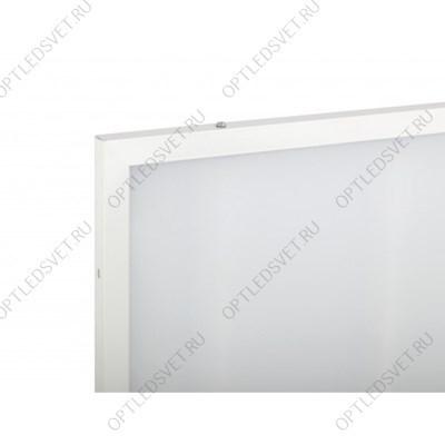 Светильник светодиодный уличный ДКУ-80вт 6400К IP65 (SP2923) - фото 34716