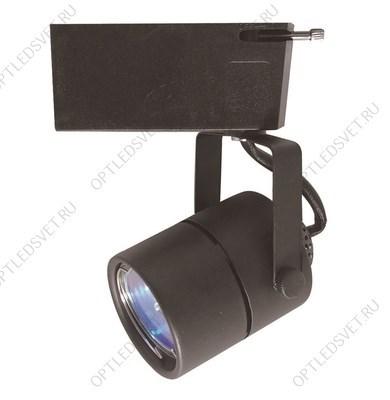 Светильник светодиодный уличный ДКУ-30вт 6400К IP65 (SP2925) - фото 34748