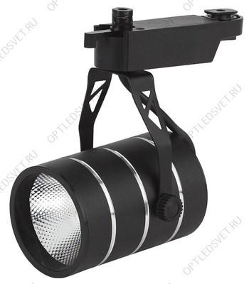 Светильник светодиодный уличный ДКУ-50вт 6400К IP65 (SP2926) - фото 34763