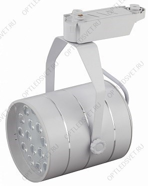 Светильник светодиодный уличный ДКУ-100вт 6400К IP65 (SP2927) - фото 34778