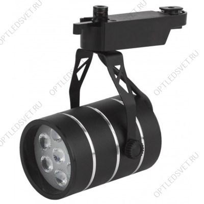 Светильник светодиодный уличный ДКУ-30вт 6400К IP65 (SP3031) - фото 34808