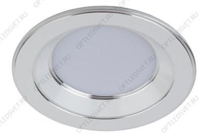 Светильник НТУ-100Вт столб-1.2м Е27 IP44 черный (4210 чер.) - фото 34931