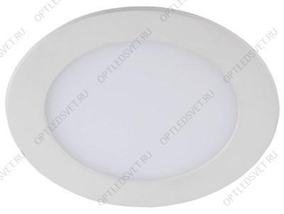 Светильник НБУ-60w вверх Е27 IP44 белый (6101 бел.) - фото 34933