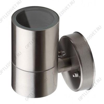 Светильник НТУ-01-60-251 Шар d=250мм молочный Е27 на трубу IP44 - фото 35124