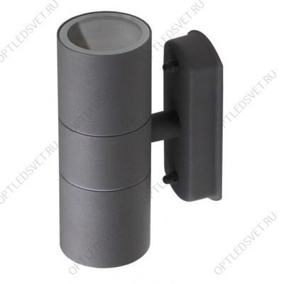 Прожектор светодиодный ДО-20w 6400К 1800Лм IP65 черный (SFL90-20) - фото 35209