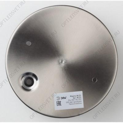 Прожектор светодиодный ДО-20w 6400К 1900Лм IP65 черный (LL-919) - фото 35234