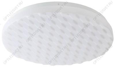 Прожекторы светодиодные ДО-2х50 на штативе 6400К 9000Лм IP65 (LL-503) - фото 35257
