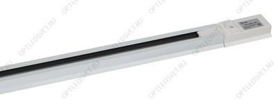 Светильник ЖКУ-16-150-001 со стеклом IP54 (1000076) - фото 35375