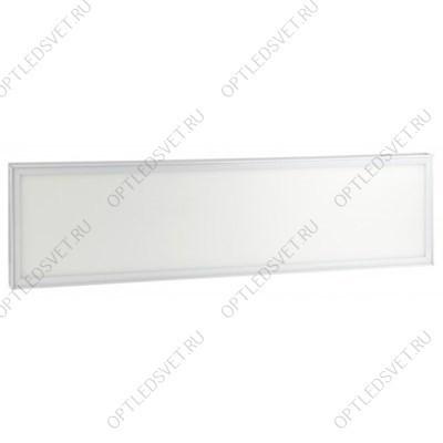 Светильник ЖТУ-06-150-004 со стеклом молочный IP54 (1000488) - фото 35408