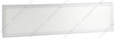 Светильник ЖТУ-06-70-004 со стеклом молочный IP54 (1000484) - фото 35412