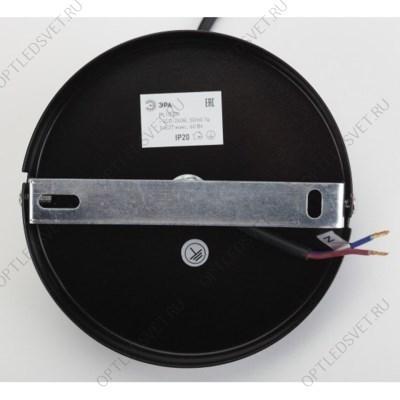 Светильник торшерный ЖТУ-08-70-001 со стеклом матовый IP23 (1000613) - фото 35416