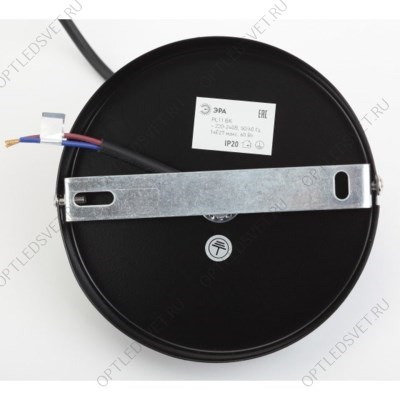 Светильник РКУ-02-250-003 со стеклом IP53 (1000279) - фото 35427