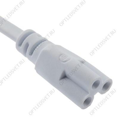 Светильник светодиодный уличный ДКУ-150 Победа LED-150-К/К50 17360Лм 5000К IP65 (1003992) - фото 35470