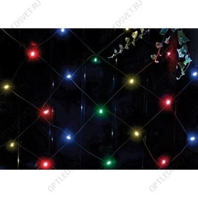 Светильник светодиодный уличный ДКУ-150 Победа LE -150-ШБ1/К50 17260Лм 5000К IP65 (1003993) - фото 35473