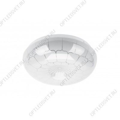 Светильник РТУ-06-80-020 с/с молоч.IP54 (1000538) - фото 35490