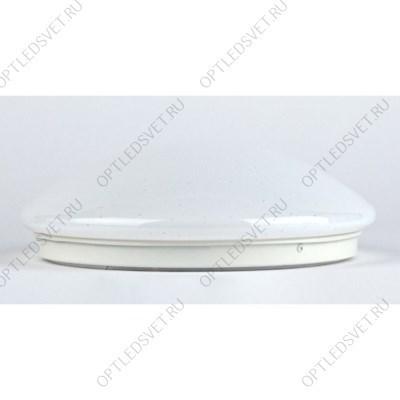 Светильник светодиодный ДТУ-40 Икар LED IP65 СПШ/Т60(3700/750/RAL7040/D/0/GEN1) - фото 35501