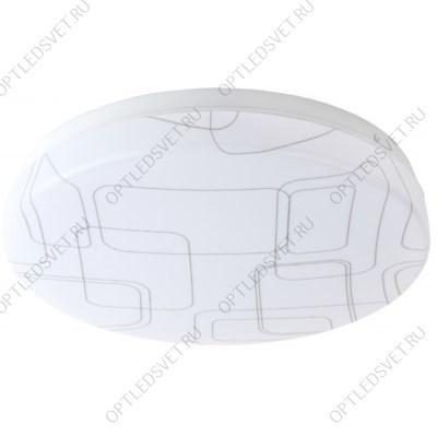Светильник светодиодный ДТУ-40 Дон Кихот LED IP65 СПШ/Т60(3700/750/RAL7040/D/0/GEN1) - фото 35507