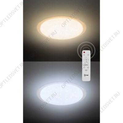 Прожектор ЖО-42-600-01 симметричный без ПРА IP65  зеркальный отражатель (1000790) - фото 35513
