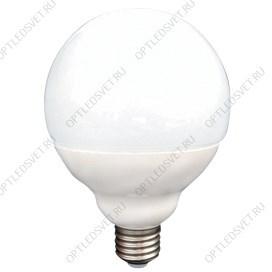 Светильник светодиодный ДВО-35 Вт 3000 Лм 4000K опал IP40 595*595*50 мм MiR Gauss - фото 35605