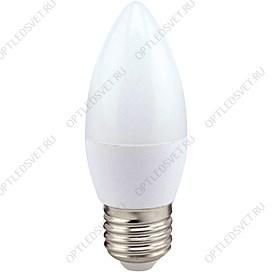 Светильник светодиодный ДПО-36w                   6500K,2270Лм,1195х74х24,IP20 GAUSS - фото 35667