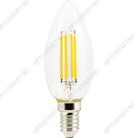 Прожектор светодиодный ДО-50 Вт 4500 Лм 6500К IP65 200-240 В черный LED Elementary Gauss - фото 35681