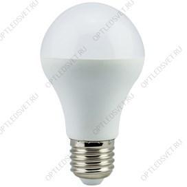 Прожектор светодиодный ДО-100 Вт 9500 Лм 6500К IP65 175-265 В черный LED Elementary Gauss - фото 35685