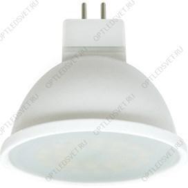 Прожектор светодиодный ДО-70 Вт 7200 Лм 6500К IP65 175-265 В черный LED Elementary Gauss - фото 35718