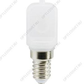 Прожектор светодиодный ДО-30 Вт 3300 Лм 6500К 175-265 В IP65 черный LED Qplus Gauss - фото 35722