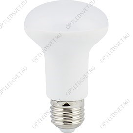 Светильник светодиодный ДПО-50 Вт 4550Лм 6500K IP20 1492х75х25 мм алюминий WLF-1 Gauss - фото 35791