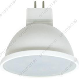 Светильник влагозащитный СПП-Т8-G13 LITE 1276*60*55мм IP65 для светодиодных ламп 1х1200мм LITE Gauss - фото 35793