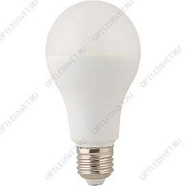 Светильник светодиодный ДВО-16Вт DIM Smart Home Gauss - фото 35803