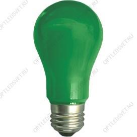 Светильник светодиодный ДПО-15вт Fito 3000K, 117 2х25х33мм, прозрачный (полный спектр свечения) - фото 35811