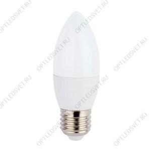 Светильник светодиодный уличный ДКУ-100Вт 10000 Лм 5000K 190-250V КСС 'Ш' Avenue Gauss - фото 35845