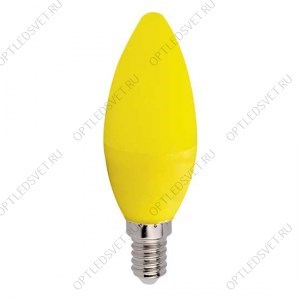 Светильник светодиодный уличный ДКУ-80 Вт 8000 Лм 5000K IP65 190-250 В КСС Д LED Avenue Gauss - фото 35849